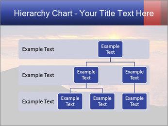 0000071510 PowerPoint Templates - Slide 67