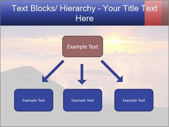 0000071510 PowerPoint Templates - Slide 69