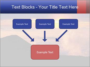 0000071510 PowerPoint Templates - Slide 70