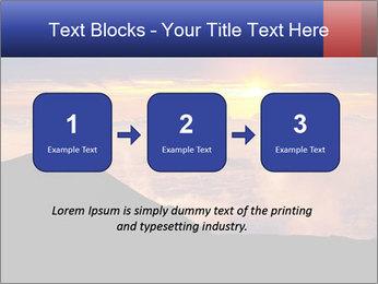 0000071510 PowerPoint Templates - Slide 71