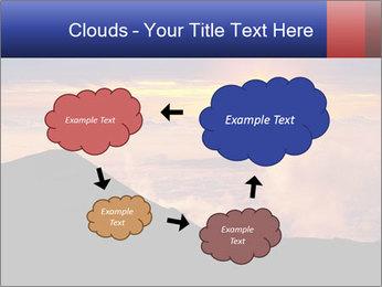 0000071510 PowerPoint Templates - Slide 72