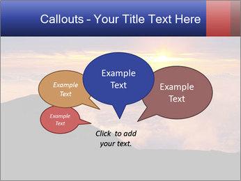 0000071510 PowerPoint Templates - Slide 73