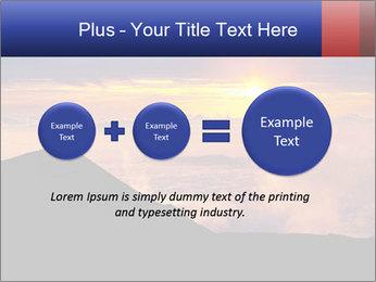0000071510 PowerPoint Templates - Slide 75