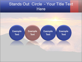 0000071510 PowerPoint Templates - Slide 76