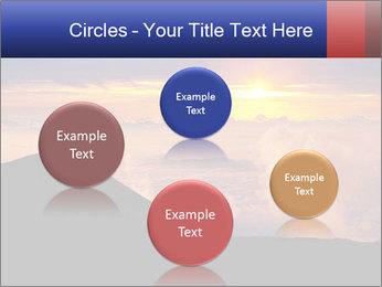 0000071510 PowerPoint Templates - Slide 77