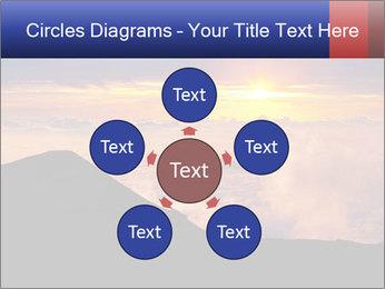 0000071510 PowerPoint Templates - Slide 78