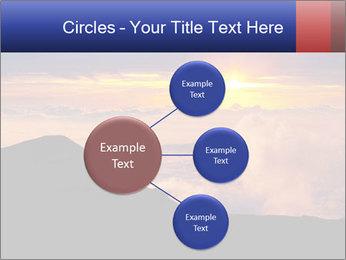 0000071510 PowerPoint Templates - Slide 79