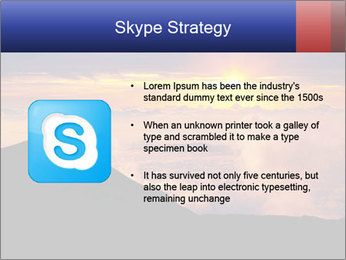 0000071510 PowerPoint Templates - Slide 8