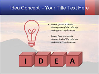 0000071510 PowerPoint Templates - Slide 80