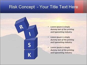 0000071510 PowerPoint Templates - Slide 81