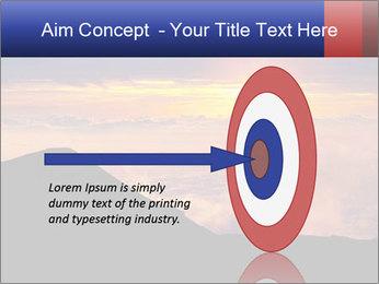 0000071510 PowerPoint Templates - Slide 83