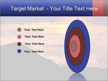 0000071510 PowerPoint Templates - Slide 84