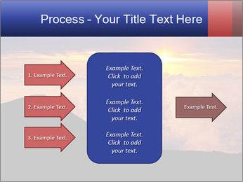0000071510 PowerPoint Templates - Slide 85