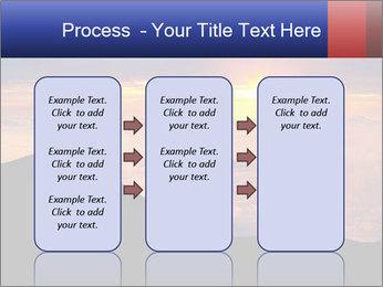 0000071510 PowerPoint Templates - Slide 86