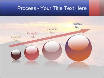 0000071510 PowerPoint Templates - Slide 87