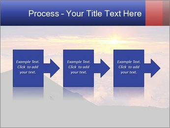 0000071510 PowerPoint Templates - Slide 88
