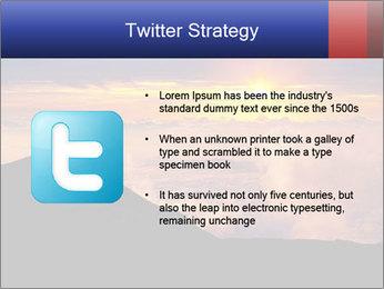 0000071510 PowerPoint Templates - Slide 9