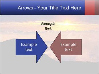 0000071510 PowerPoint Templates - Slide 90