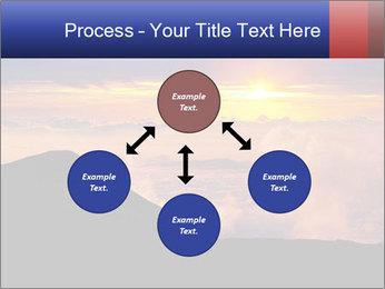 0000071510 PowerPoint Templates - Slide 91