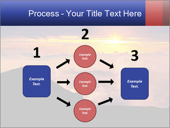 0000071510 PowerPoint Templates - Slide 92