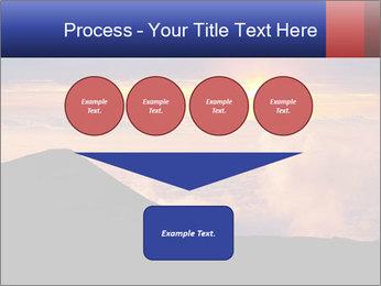 0000071510 PowerPoint Templates - Slide 93