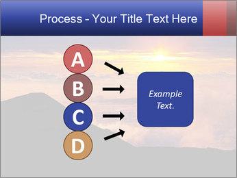0000071510 PowerPoint Templates - Slide 94
