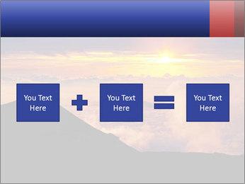 0000071510 PowerPoint Templates - Slide 95