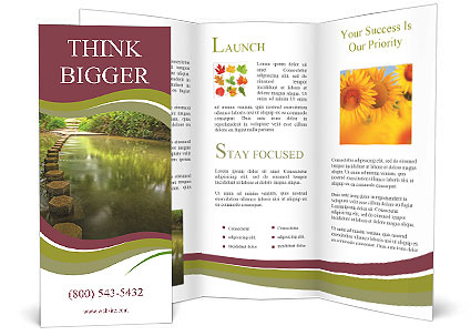 0000071511 Brochure Template