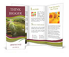 0000071511 Brochure Templates