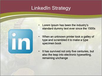 0000071511 PowerPoint Template - Slide 12