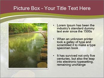 0000071511 PowerPoint Template - Slide 13