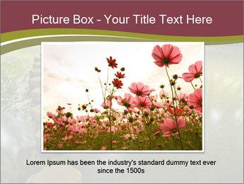 0000071511 PowerPoint Template - Slide 15