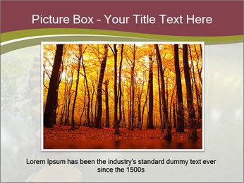 0000071511 PowerPoint Template - Slide 16