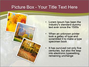 0000071511 PowerPoint Template - Slide 17