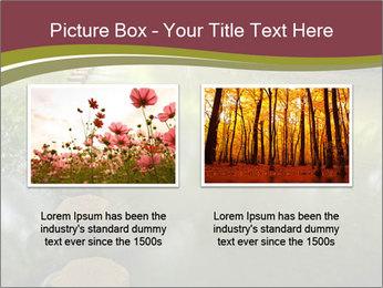 0000071511 PowerPoint Template - Slide 18