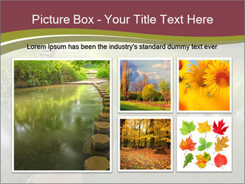 0000071511 PowerPoint Template - Slide 19