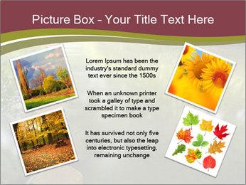 0000071511 PowerPoint Template - Slide 24