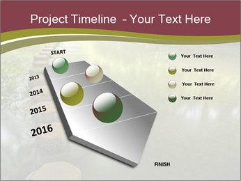 0000071511 PowerPoint Template - Slide 26