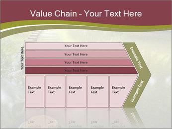 0000071511 PowerPoint Template - Slide 27