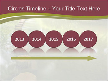 0000071511 PowerPoint Template - Slide 29