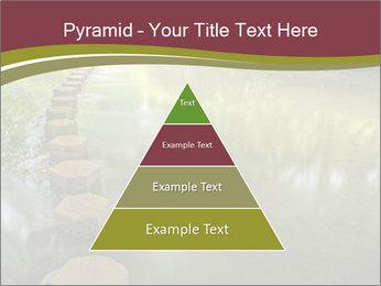 0000071511 PowerPoint Template - Slide 30
