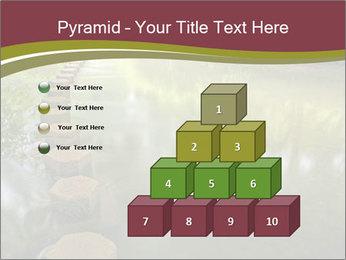 0000071511 PowerPoint Template - Slide 31
