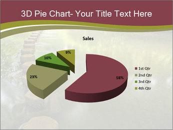 0000071511 PowerPoint Template - Slide 35