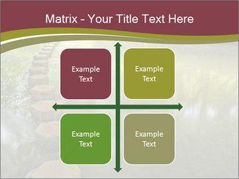 0000071511 PowerPoint Template - Slide 37
