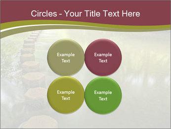 0000071511 PowerPoint Template - Slide 38