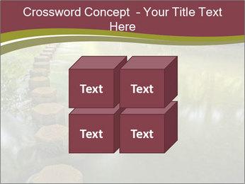 0000071511 PowerPoint Template - Slide 39