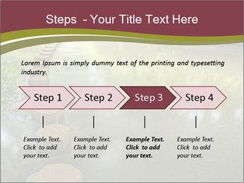 0000071511 PowerPoint Template - Slide 4