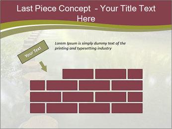 0000071511 PowerPoint Template - Slide 46