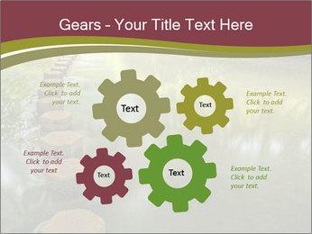 0000071511 PowerPoint Template - Slide 47