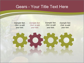 0000071511 PowerPoint Template - Slide 48